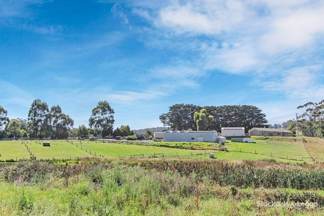 Picture of 10 Budgeree Road, BOOLARRA VIC 3870