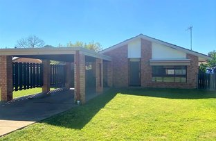 Picture of 5 Brennan Place, Warren NSW 2824