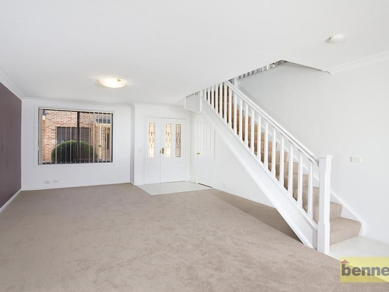 3/161 Francis Street, Richmond NSW 2753, Image 2