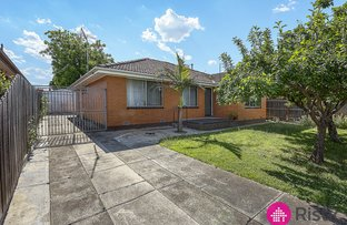 5 Louise Street, Lalor VIC 3075