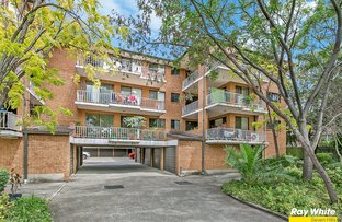 Picture of 5/79 LANE STREET, Wentworthville NSW 2145