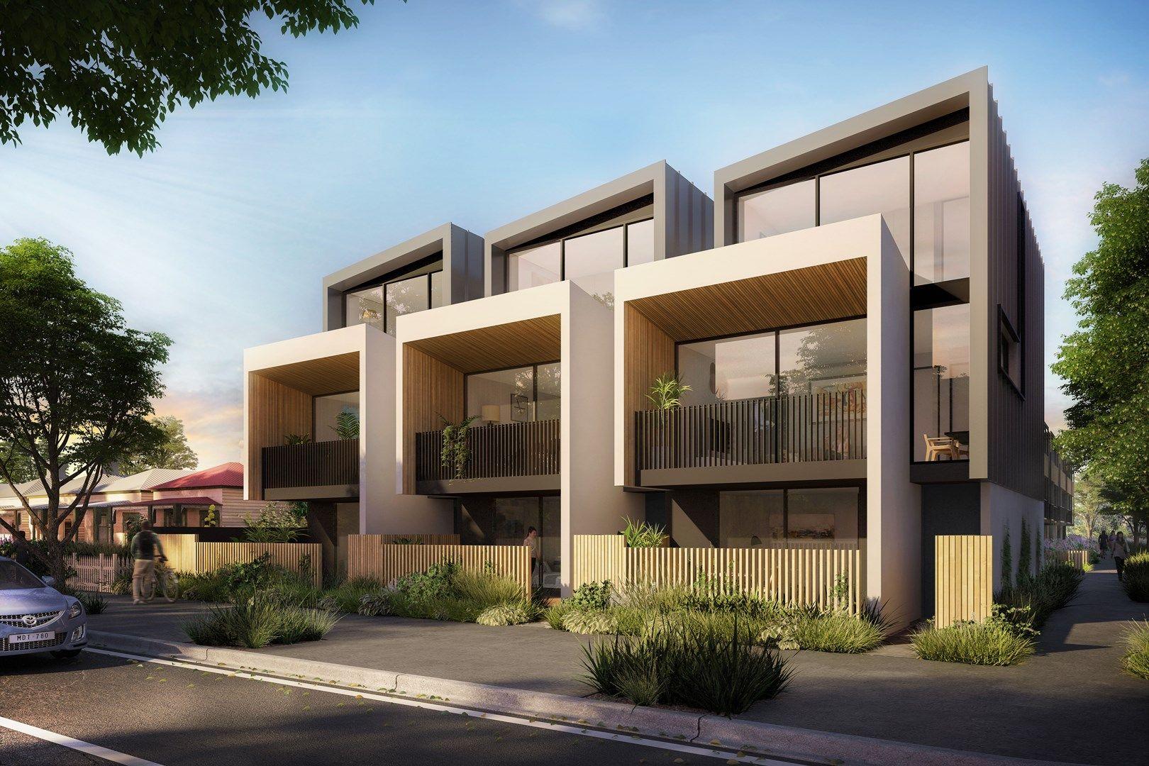 34 Cowper Street, Footscray VIC 3011, Image 0