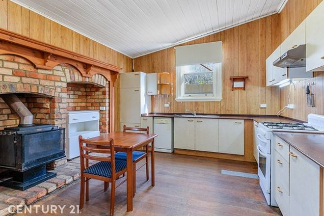 Picture of 13 Pasture Street, PINGELLY WA 6308