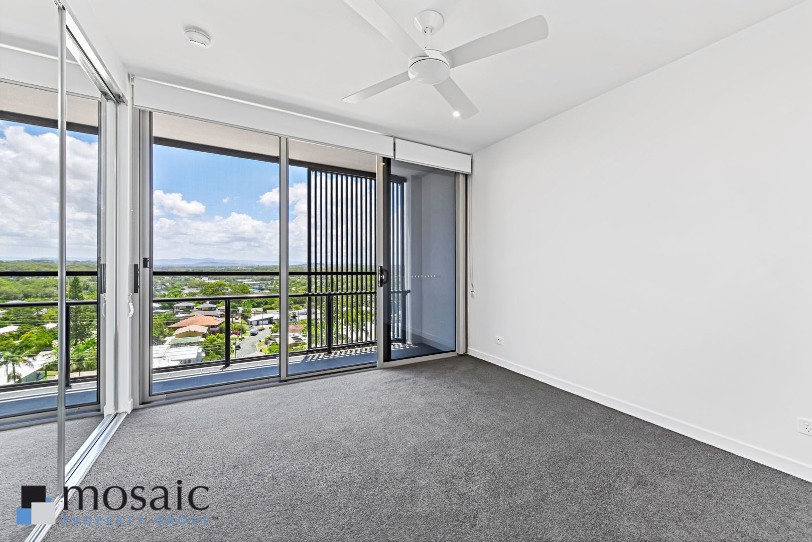 501/31 Maltman Street, Kings Beach QLD 4551, Image 0