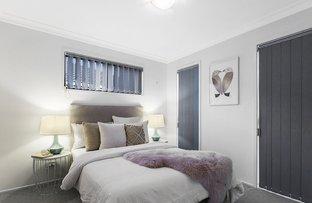 15 Cobbler Place, Hemmant QLD 4174