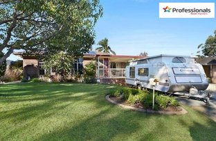 Picture of 2 Gwenneth Close, Kanwal NSW 2259
