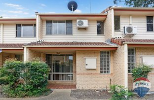 Picture of 12/3 COSGROVE CRESCENT, Kingswood NSW 2747