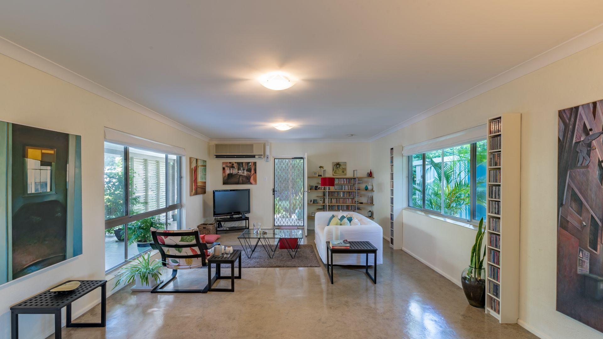 51 William Street, Urangan QLD 4655, Image 2