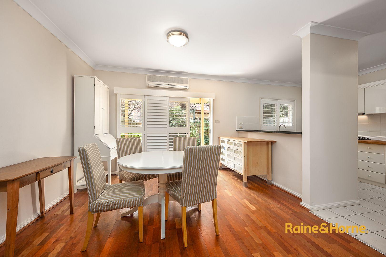 6 Connor Close, Liberty Grove NSW 2138, Image 0