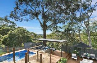 Picture of 28 Bridgeview Road, Yarrawarrah NSW 2233