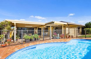 Picture of 9 Thompson Street, Biggera Waters QLD 4216