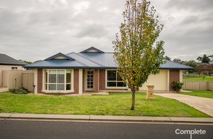 Picture of 14 ASH COURT, Mount Gambier SA 5290