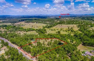 Picture of 319 North Deep Creek Road, North Deep Creek QLD 4570