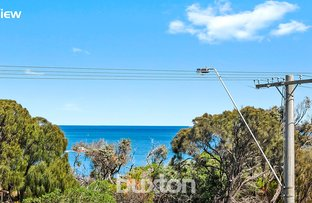 Picture of 2/78 Beach Road, Mentone VIC 3194