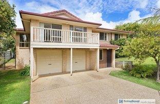 95 Panorama Drive, Bonny Hills NSW 2445