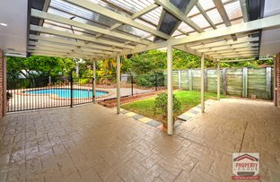 8 Greenleaf Ct, Buderim QLD 4556