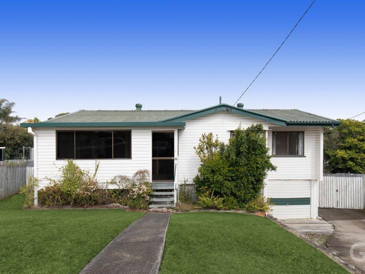 11 Markway Street, Chermside West QLD 4032, Image 0