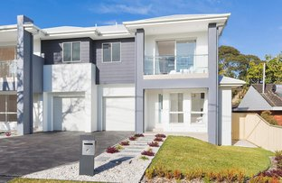 Picture of 14b Uralba Avenue, Caringbah South NSW 2229