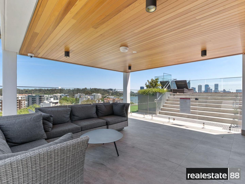 402/5 Harper Terrace, South Perth WA 6151, Image 1