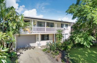 Picture of 15 Canowie Road, Jindalee QLD 4074