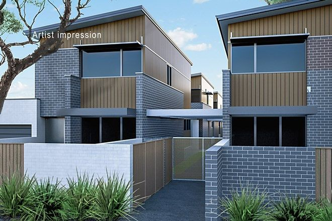 Picture of 42 King  Street, UMINA BEACH NSW 2257