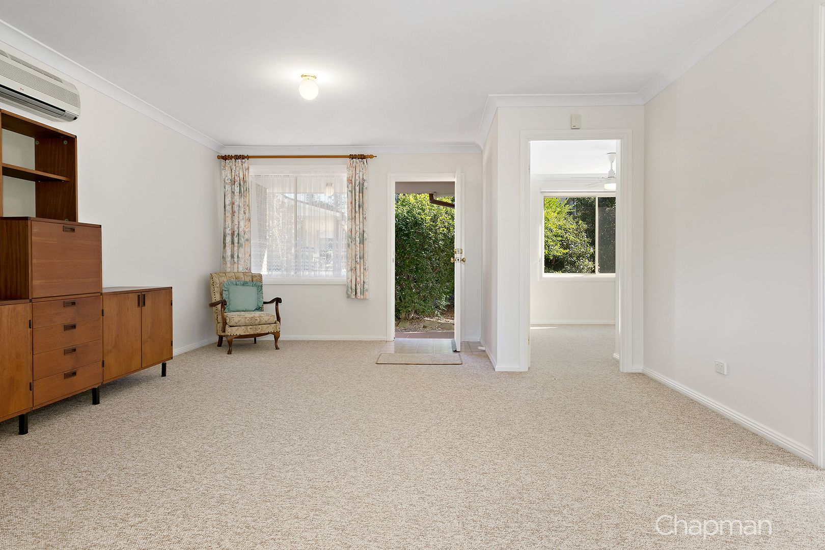 6/56 Old Bathurst Road, Blaxland NSW 2774, Image 2