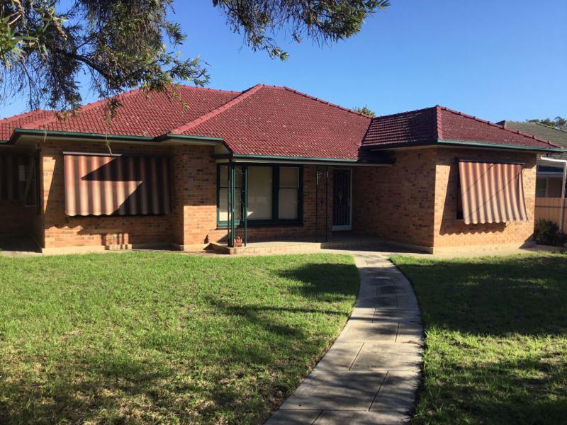 1 Grigg Court, Clarence Gardens SA 5039, Image 0