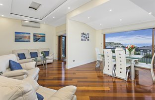 Picture of 5 Talinga Avenue, Kiama Downs NSW 2533