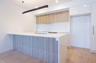 Picture of 212/50 Bonython Street, Windsor QLD 4030