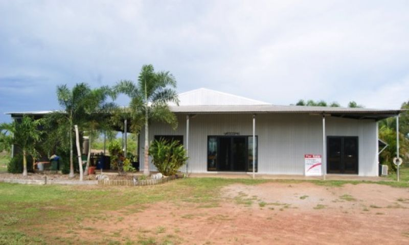 15 Mulgara Road, Berry Springs NT 0838, Image 0