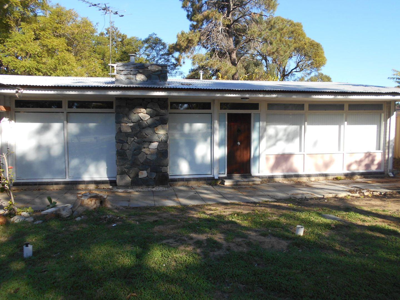 66 Summerton Road, Calista WA 6167, Image 0