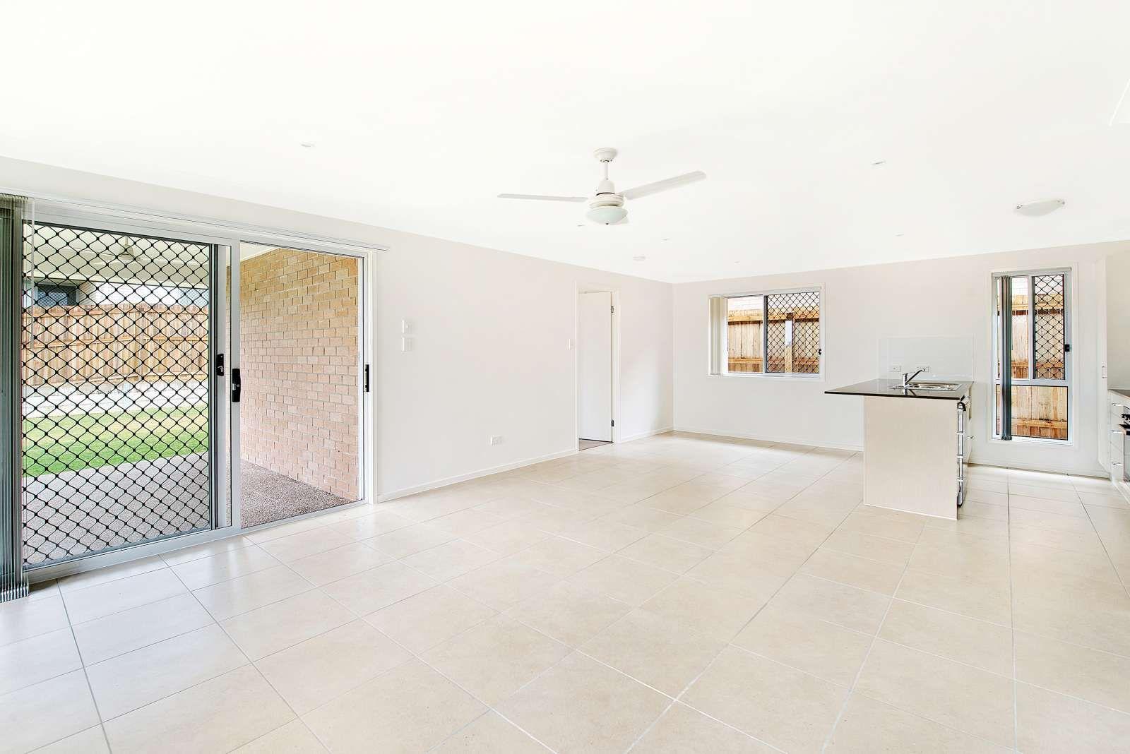 19 Perger Street, Pimpama QLD 4209, Image 2