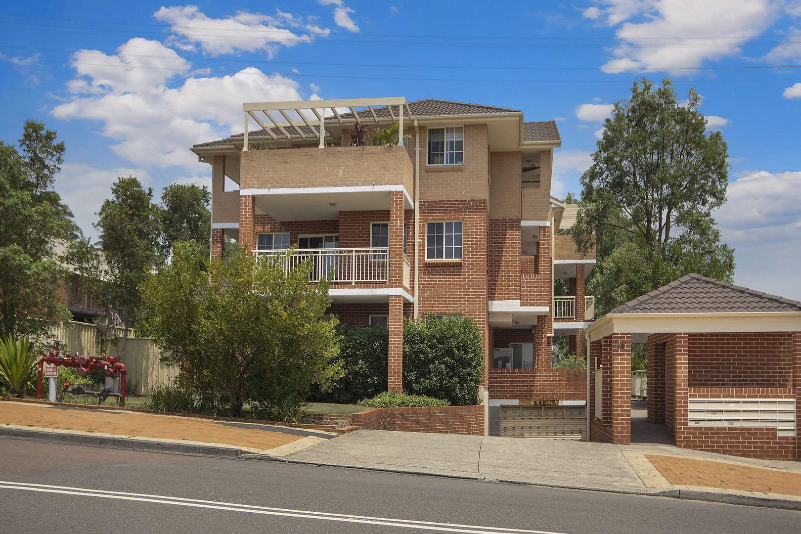 4/29 Alison Road, Wyong NSW 2259, Image 0