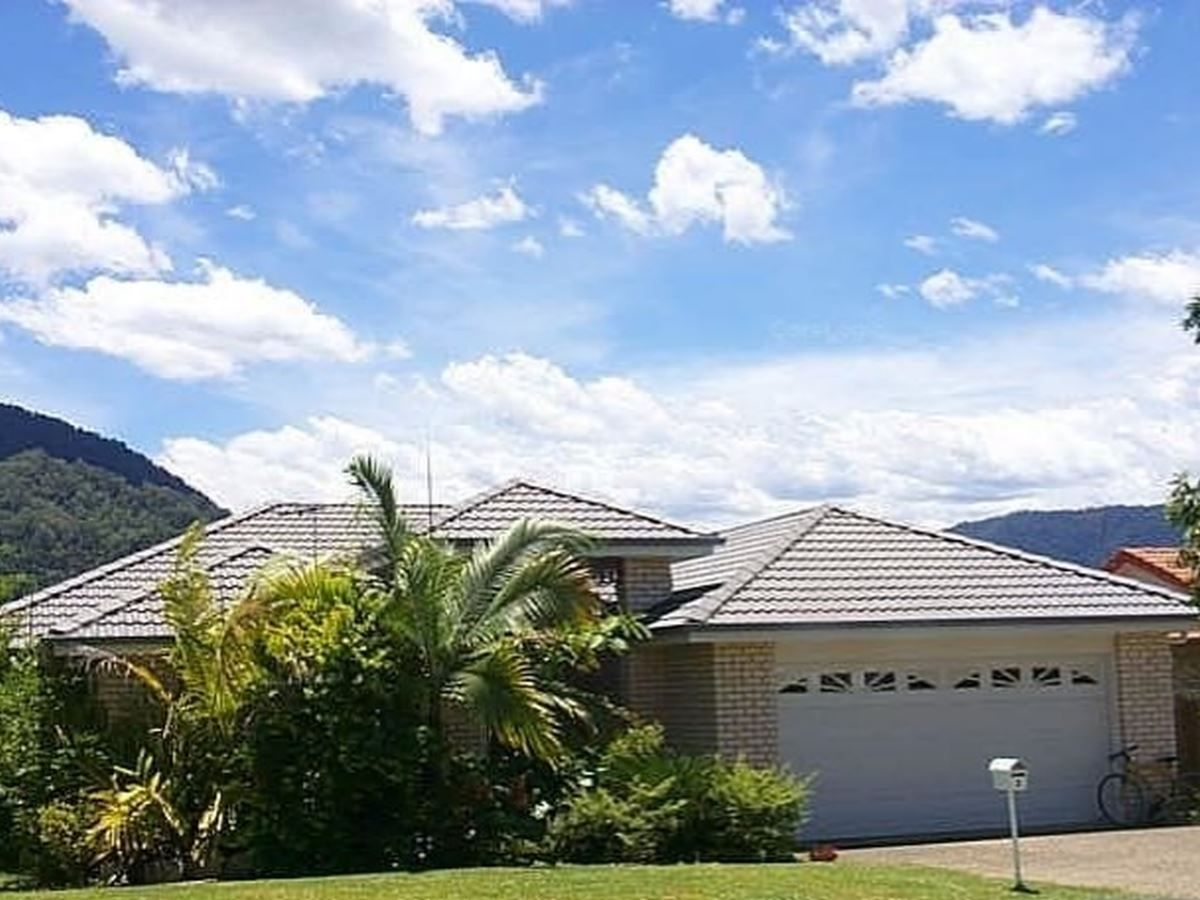 3 Meander Close, Brinsmead QLD 4870, Image 2