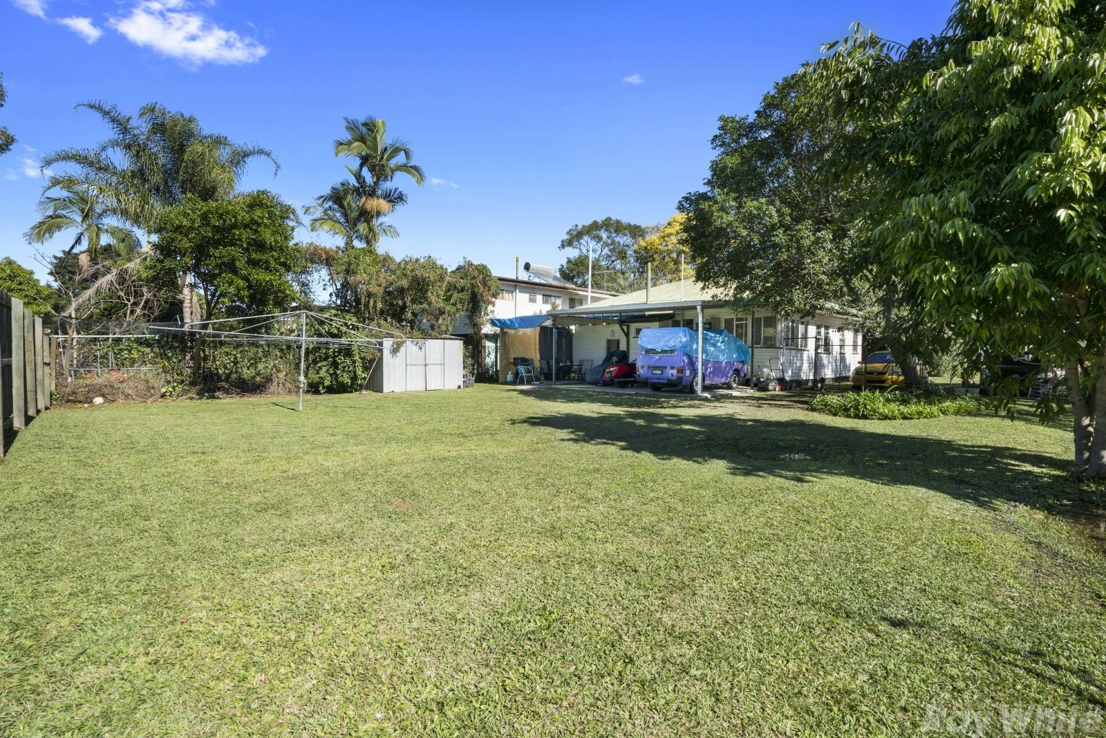 37 Manley Street, Caboolture QLD 4510, Image 0