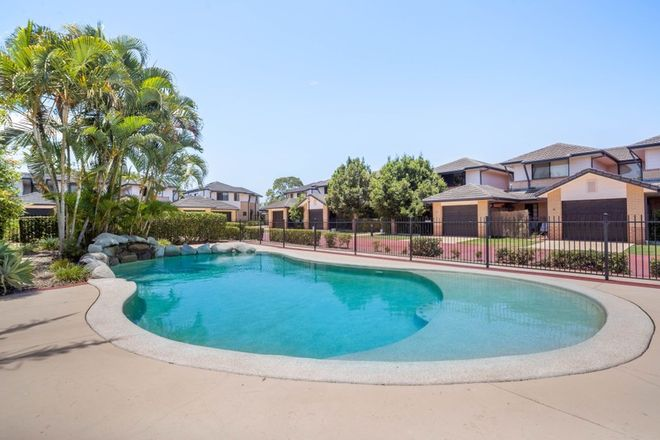 Picture of 11/2 Springhill Drive, SIPPY DOWNS QLD 4556