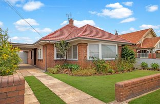 Picture of 79 Denison Street, Hamilton East NSW 2303