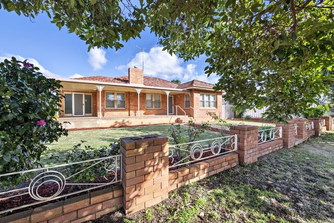 Picture of 21 Short Street, DUBBO NSW 2830