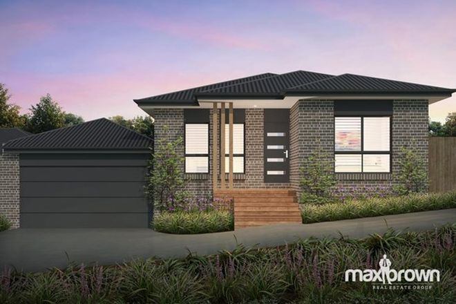 Picture of 2/13 Parry Drive, MOOROOLBARK VIC 3138