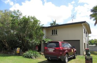 Picture of 20 Dickson Street, Ingham QLD 4850