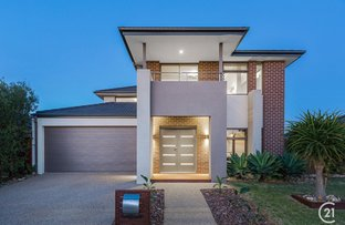 Picture of 243 Saltwater Promenade, Point Cook VIC 3030