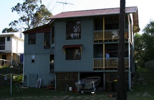 Picture of 35 Jan Street, Macleay Island QLD 4184
