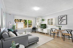 Picture of 7/76-80 Garnet Street, Hurlstone Park NSW 2193