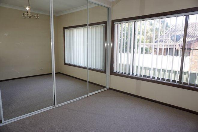 Picture of 39 Pioneer  Road, BELLAMBI NSW 2518