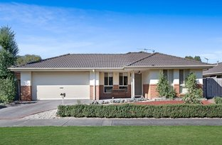 Picture of 12 Maude Court, Narre Warren VIC 3805