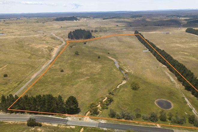 Picture of 3120 Oallen Ford Road, WINDELLAMA NSW 2580