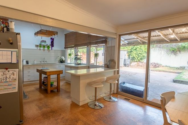 Picture of 65 Gladstone Street, QUARRY HILL VIC 3550