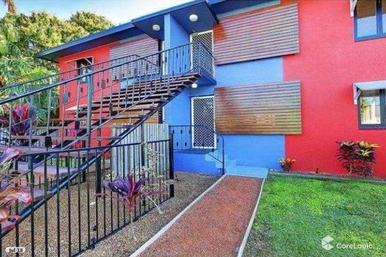 Hermit Park QLD 4812, Image 1