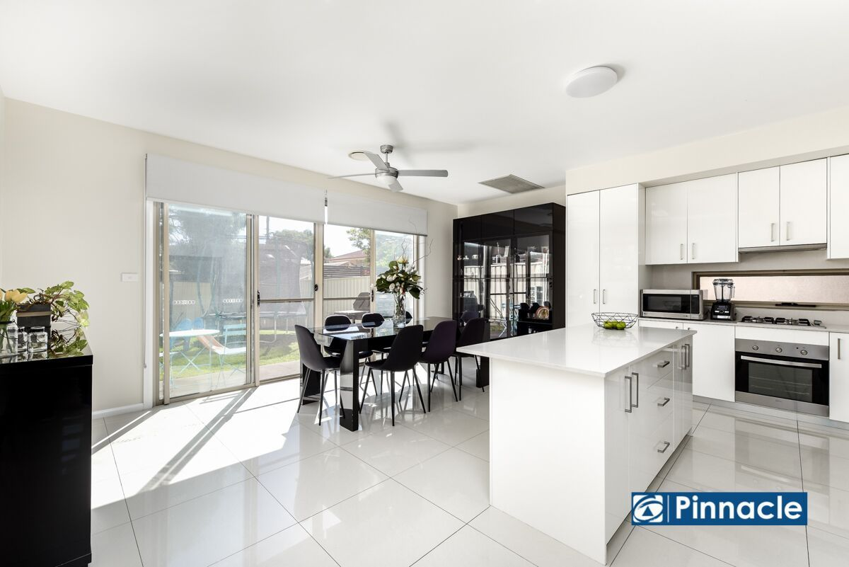 41A Carinda Street, Ingleburn NSW 2565, Image 0