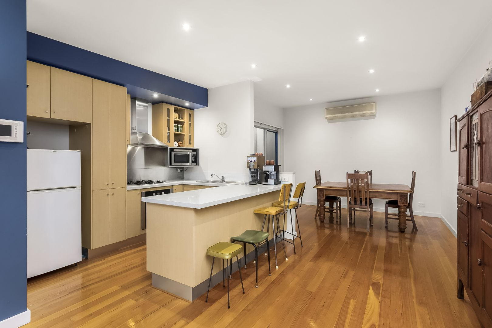 12 Glass Street, North Melbourne VIC 3051, Image 1